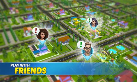 my city entertainment tycoon for pc windows