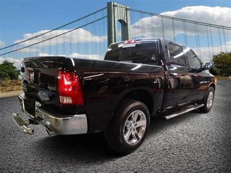 island jeep chrysler dodge ram staten island ny