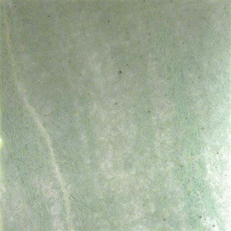 ming green marble tile ming green tile at the tilery your new