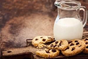 Cookies Ohne Zucker : rezepte zum backen ohne zucker ~ Orissabook.com Haus und Dekorationen