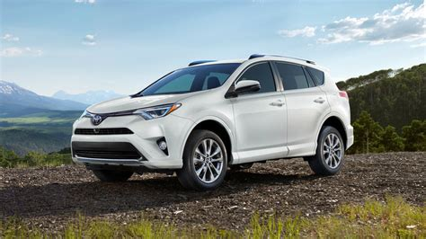 toyota 4wd models what new toyota models have 4wd