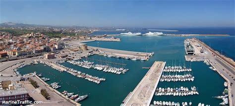 olbia porto torres of porto torres it pto details departures