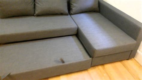 pull out sofa bed ikea ikea pull out couch cool full size of sofas centerikea