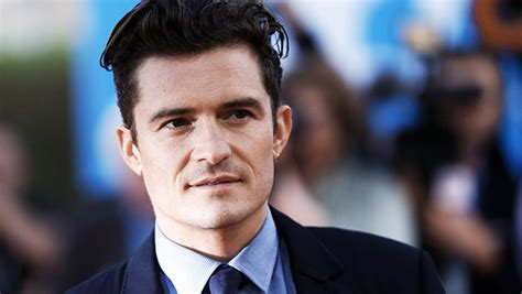 Orlando Bloom News, Photos, Videos & More – Hollywood Life