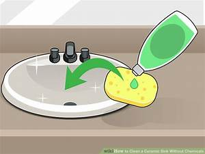 Cleaning Kitchen Sink Clip Art. Cleaning Bathtub Clip Art ...