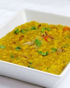cuisine indienne daal cuisine indienne on butter chicken indian