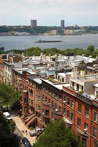 Best 25+ Upper west side ideas on Pinterest | Manhattan ...