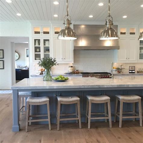 in the green kitchen best 25 timeless kitchen ideas on timeless 4652