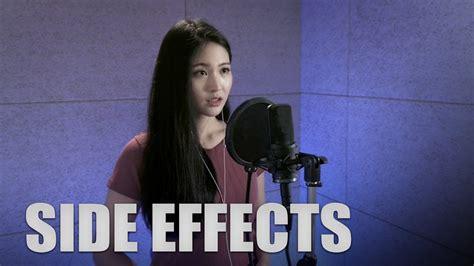 Side Effects (feat. Emily Warren