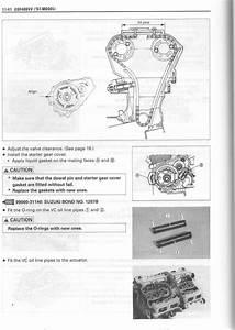 Suzuki Bandit Wiring Diagram Suzuki Swift 1998 Alternator