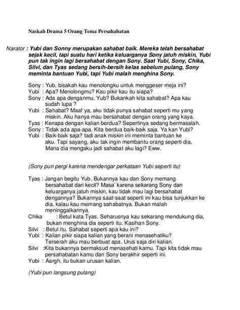 Contoh Dialog Bahasa Inggris 4 Orang Tentang Hobi | Contoh 37