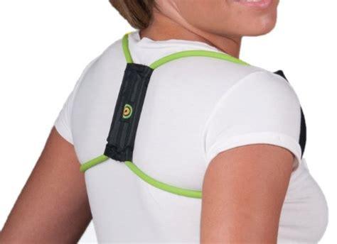 Best Back Brace for Posture - Brace Access