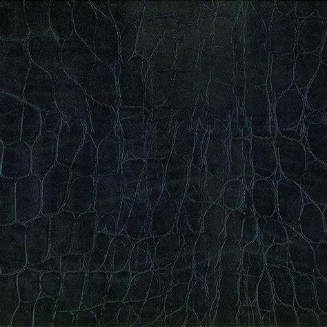 meuble cuisine rangement revêtement adhésif croco noir 2 m x 0 45 m leroy merlin