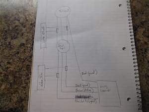 1996 Gmc Sierra Wiring Harness Diagram