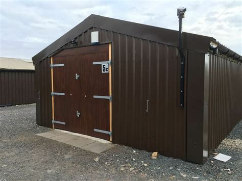 Garage Units For Rent by Small Warehouse Workshop Garage Store Storage Space