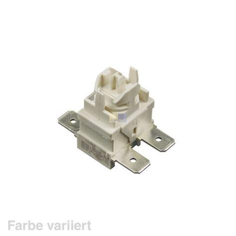 Schalter Spülmaschine Indesit Ariston Hotpoint Scholtes
