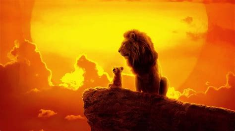 lion king   hd movies  wallpapers images