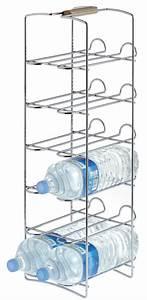 Range Bouteille Vertical Cuisine : range bouteille vertical pour 12 bouteilles vin eau et soft tom press ~ Teatrodelosmanantiales.com Idées de Décoration