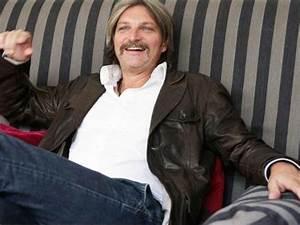 Stefan Jürgens Schauspieler : linzer torte mit stefan j rgens radio ober sterreich ~ Lizthompson.info Haus und Dekorationen