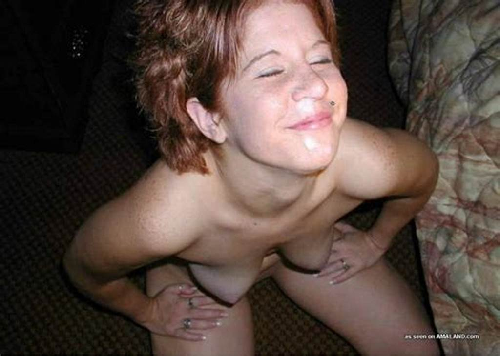 #Amateur #Chicks #Enjoying #Hot #Messy #Cum
