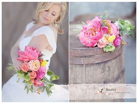 wedding blog uk wedding ideas before the big day feminine