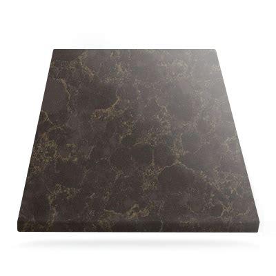 beige kitchen backsplash antique white 1572sl solid surface countertops teressa 1572