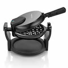 jcpenney rebate form for waffle maker small appliances kitchen appliances