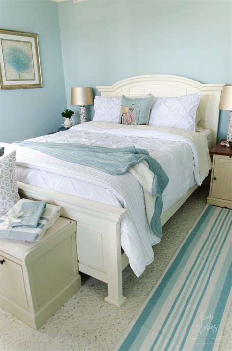Bedroom Makeover Before And After  Home Stories A To Z
