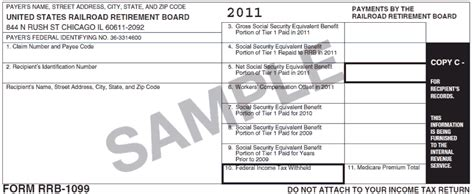 Michigan Form 1099 G by Kentucky Unemployment 1099 G Online Social Security