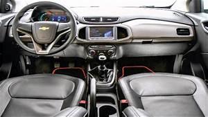 Novo Chevrolet Prisma 2015  2016 Pre U00e7o Sugerido Prisma 1 0