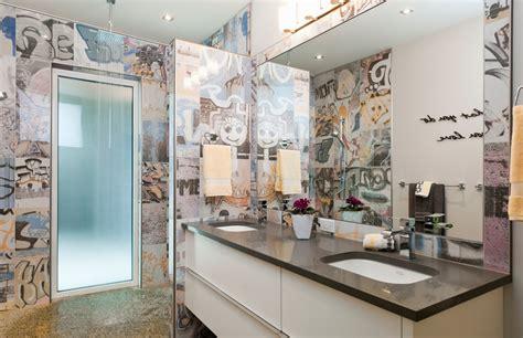funky bathroom ideas 25 cool bathrooms ideas designs design trends premium psd vector downloads