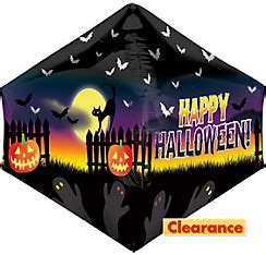 Clearance Halloween Props, Supplies & Decorations  Party City. Which Minivan Has The Most Room. Dining Room Sets Round. Target Dining Room Tables. Kitchen Decor Yellow. Decorating A Sideboard. Room And Board Slipcover. Room Humidity. Rooms For Rent In Laurel Md