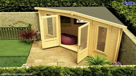 Corner Garden Ideas Small Backyard Corner Garden Shed
