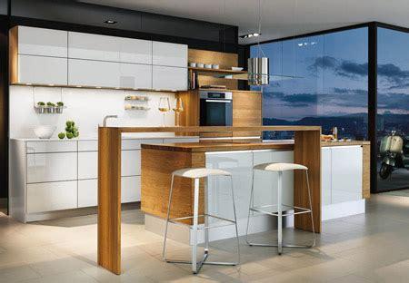 german kitchen furniture modern kitchens in nyc