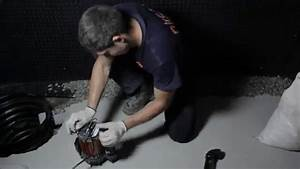 Sump Pump Installation Instructions