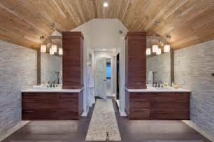 master bathroom ideas houzz transitional master bath contemporary bathroom chicago by drury design
