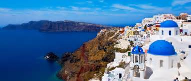 greece tours vacations adventures by disney