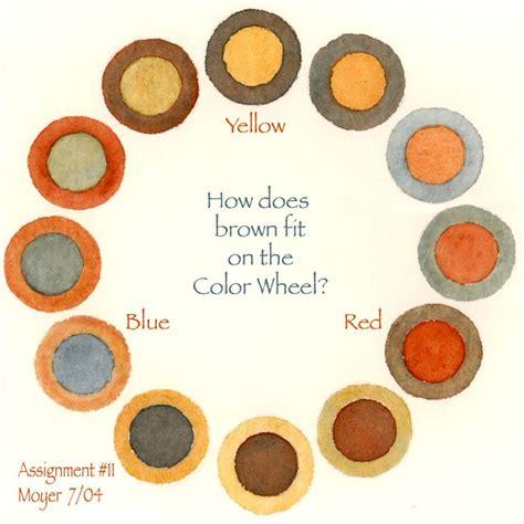 tuscan paint colors 57 best tuscan color palettes images on color