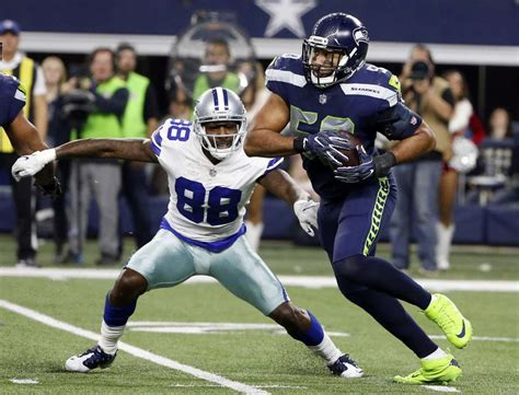 seahawks kj wright   playoff predictions