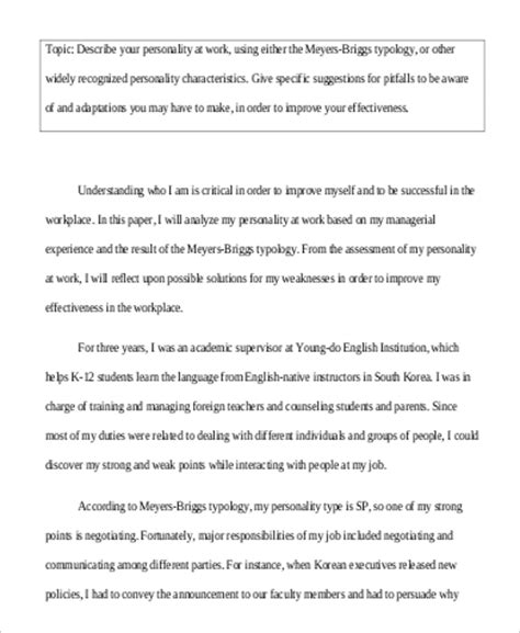 9+ Employee Self Evaluation Samples  Sample Templates. Microsoft Word Gift Certificate Template. Mla Format Template Microsoft Word Template. Formal Letter Template. Resume Ideas For Skills Template. Marketing Plan Outline Template Free. No Objection Certificate Sample Format Template. Working In A Medical Office Template. Writing An Essay In Mla Format Template