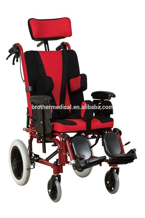 cerebral palsy chair for children the comfortable seat