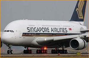 Why Singapore Airlines is the Best Airline in the World ...