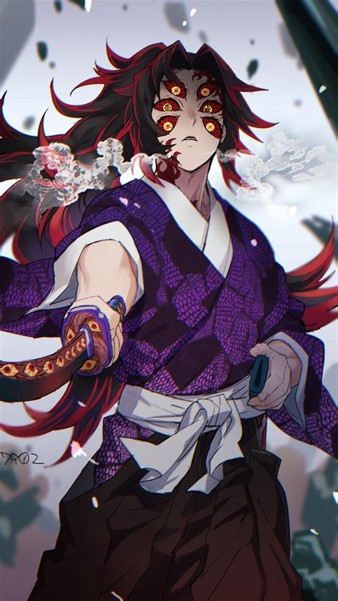 kimetsu  yaiba wallpaper hd android