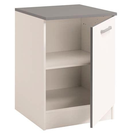 meuble cuisine porte coulissante ikea exceptionnel kit porte coulissante placard ikea 10 pin