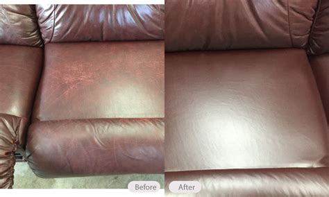 Leather Upholstery Repair by Mobile Leather Sofa Repair Leather Upholstery Repair