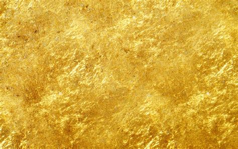 21 golden wallpapers backgrounds images freecreatives