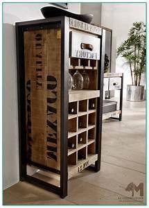 Weinregal Holz Antik : weinregal kunststoff stapelbar ~ Indierocktalk.com Haus und Dekorationen