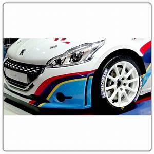 Rappel Constructeur Peugeot 208 : kit de d coration adh sive peugeot 208 r5 t16 ~ Maxctalentgroup.com Avis de Voitures