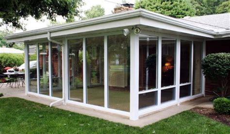 patio enclosure ideas officialkod com
