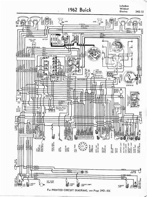 Wiring Diagrams Free Download Car Diagram Ford Mustang
